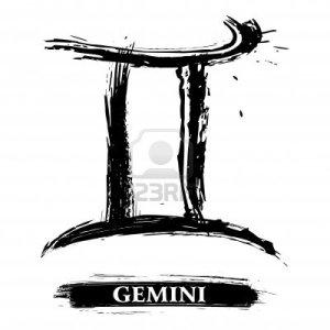 16550312-gemini-symbol