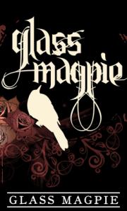 66203_glass_magpie_logo