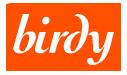 Birdy_Folding_Bike_3
