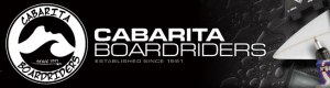 cabarita-board-riders-logo-website