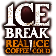 cexp_conceptionday_ice_break_logo