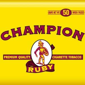 Champ_50g_Ruby