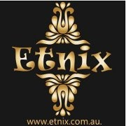 etnix_1346038737_600