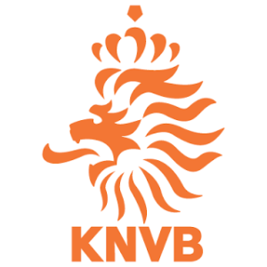holland football logo