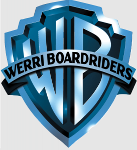 Large_werri_logo-273x300
