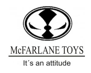 mac farlane33