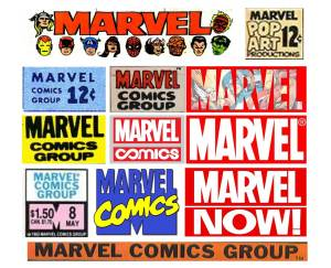 Marvel-Comics-logos-throughout-history-clean