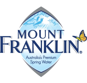 mount franklin logo rgb