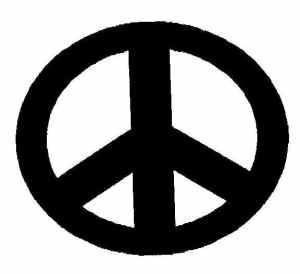 peace_4