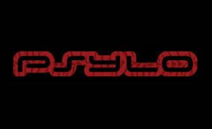 psylo-logo