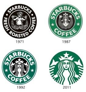 starbucks_logo_cvcHistory2