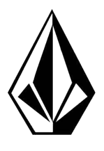 volcom-stone-logo_4ed2e23563905