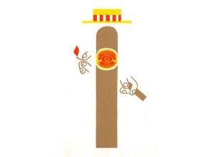 El Producto Cigar Company