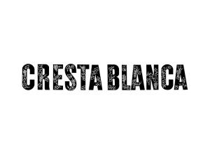 Cresta Blanca Wine co