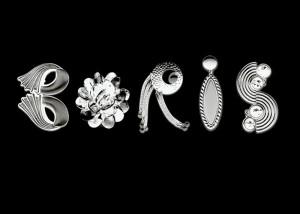 hjarta-smarta-earring-typeface-4-600x428