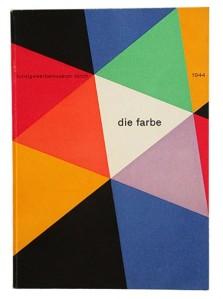 johannes-itten-die-farbe-439x590