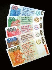 SC_SteinerH_BanknoteSeries_640