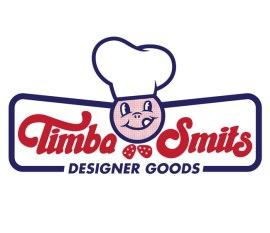 TIMBA_Home_DesignerGoods