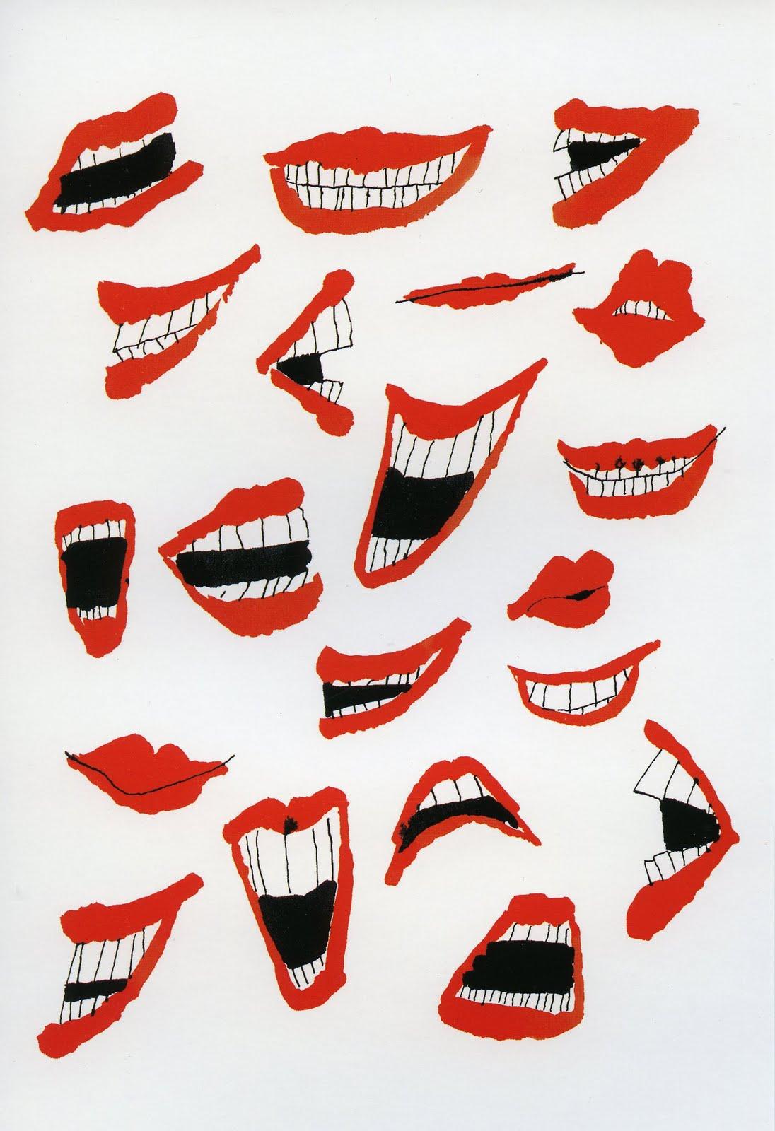 patrick � 20th century graphic designers � alan fletcher