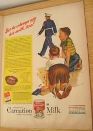 1944-boys-playing-marbles-carnation-milk-ad-soldier-cfb77