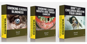 cigarette-packaging