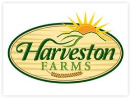 harveston-farms-logo