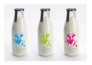 milk-02