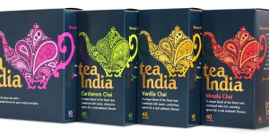 packaging-tea-india-black-tea-range