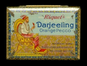 riquet-darjeeling-sample-60