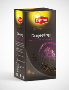 Sir_Thomas_J_Lipton_Darjeeling_Tea_Bag_0000x0000_0