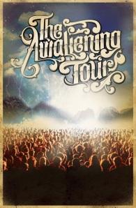 The-Awakening-Tour1
