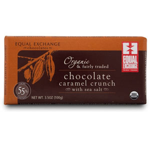 equal-exchange-organic-fair-trade-chocolate-caramel-crunch-mdn